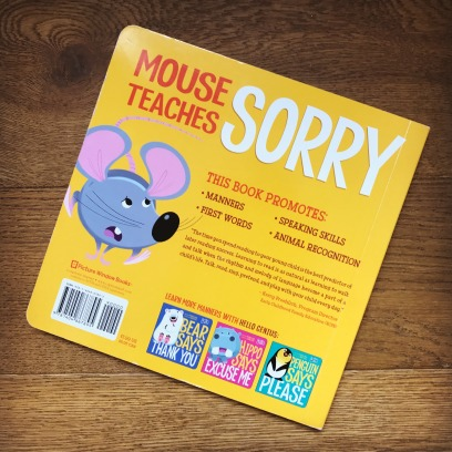 Mouse - Cover (2)